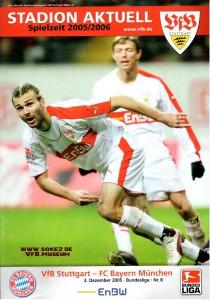 051203_Heft_VfB_Stuttgart_0-0_Bayern_Muenchen_Soke2