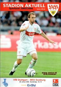 060128_Heft_VfB_Stuttgart_0-1_MSV_Duisburg_Soke2