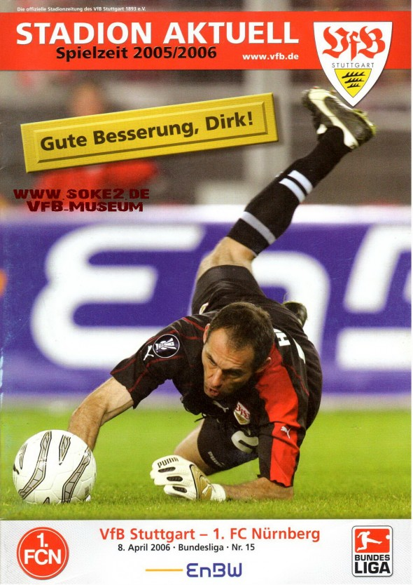 060408_Heft_VfB_Stuttgart_1.FC_Nuernberg_Soke2