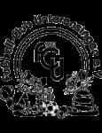 Neckar-Fils_FC_Unterensingen_