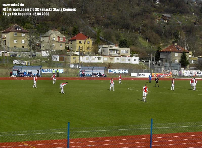 Soke2_060415_Usti_Slavia_Kromeritz_PICT8649