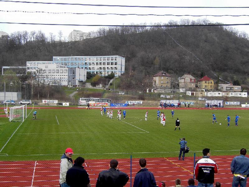 Soke2_060415_Usti_Slavia_Kromeritz_PICT8660