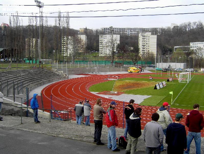 Soke2_060415_Usti_Slavia_Kromeritz_PICT8662