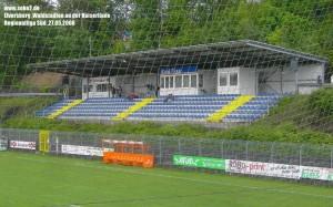 Ground_060527_Elversberg,Stadion-an-der-Kaiserlinde_PICT9748