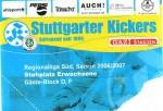 060818_Tix_RL-Sued_Stuttgarter_Kickers_VfB_Stuttgart_II