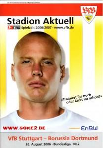 060826_Heft_VfB_Stuttgart_Borussia_Dortmund_Soke2