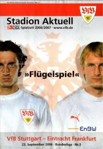 060923_Heft_VfB_Stuttgart_Eintracht_Frankfurt_Soke2