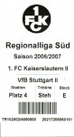061020_Tix_1.FC_Kaiserslautern_2_VfB_Stuttgart_2_Soke2