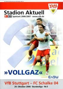 061029_Heft_VfB_Stuttgart_Schalke_Soke2