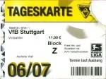 061104_Tix_Alemannia_Aachen_VfB_Stuttgart_Soke2