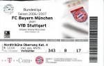 061118_Tix_Bayern_München_Soke2