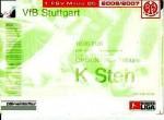 061201_Tix_Mainz_FSV_VfB_Stuttgart_15SP