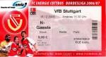 061216_Tix_Energie_Cottbus_VfB_Stuttgart_Soke2