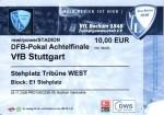 061219_Tix_Bochum_VfB_Stuttgart(DFB-Pokal)
