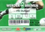 060916_Tix_Werder_Bremen_VfB_Stuttgart_4SP