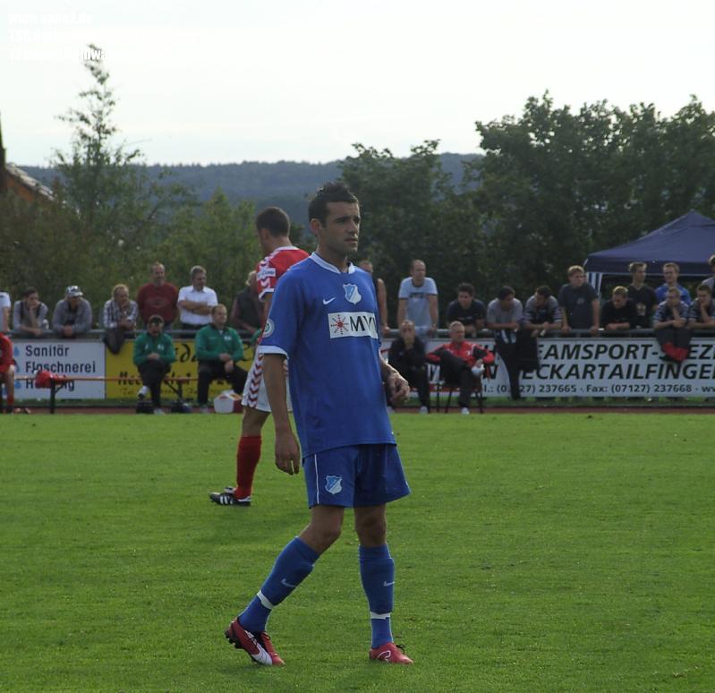 Soke2_060919_Augsburg_Hoffenheim_Testspiel_Raidwangen_BILD0051