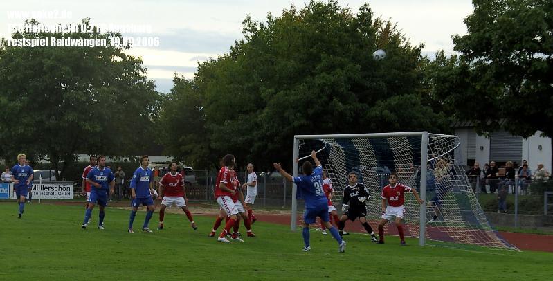 Soke2_060919_Augsburg_Hoffenheim_Testspiel_Raidwangen_BILD0068
