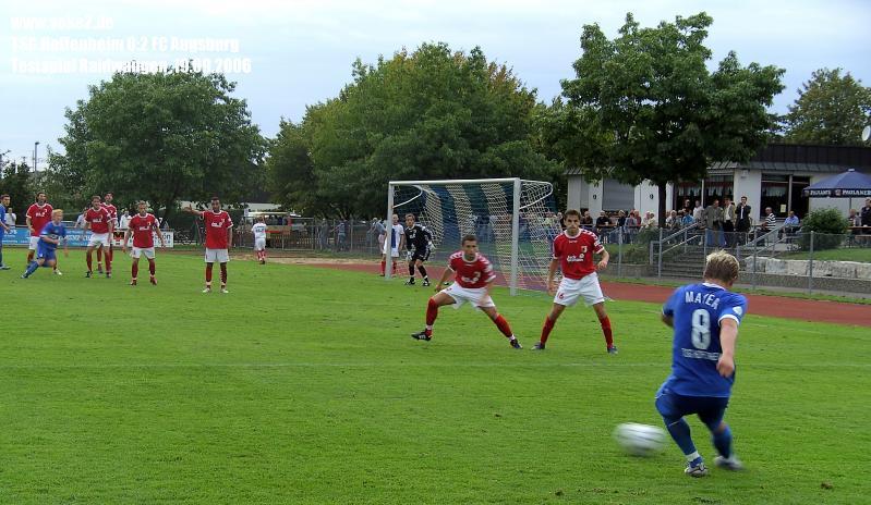 Soke2_060919_Augsburg_Hoffenheim_Testspiel_Raidwangen_BILD0079