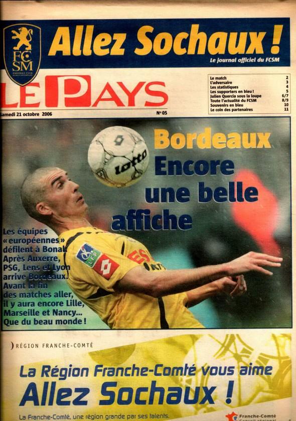 061021_Heft_FC_Sochaux_Girondins_Bordaeux_Soke2