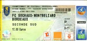 061021_Tix_Sochaux_Bordeaux_17,00