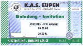 061104_karte_eupen_hamme