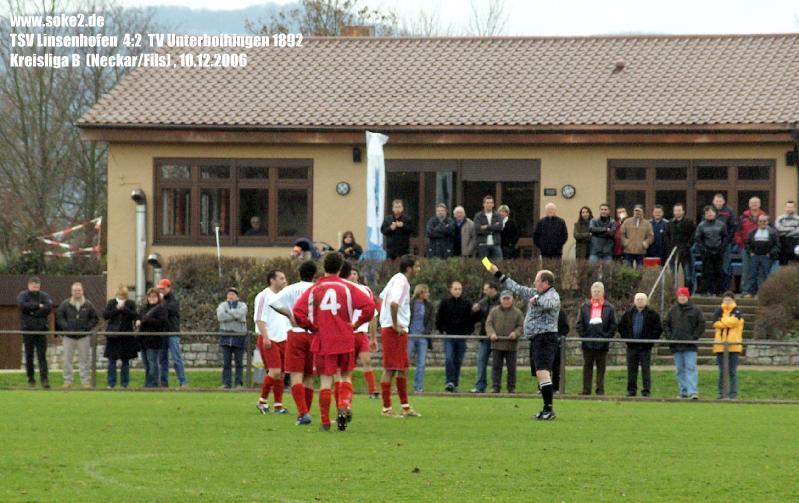 Soke2_061210_TSV_Linsenhofen_TV_Unterboihingen_Neckar-Fils_2006-2007_BILD0097