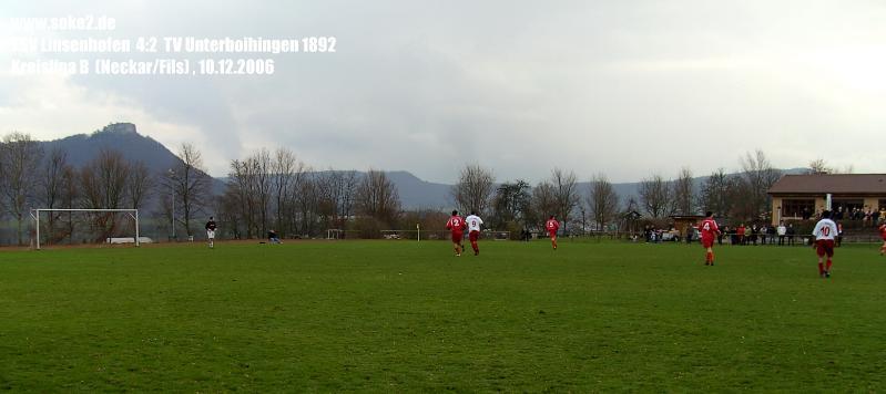 Soke2_061210_TSV_Linsenhofen_TV_Unterboihingen_Neckar-Fils_2006-2007_BILD0100