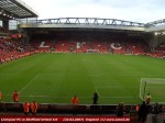 soke2_070224_liverpool_sheffield022