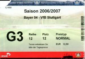 070303_Tix_Bayer_Leverksuen_VfB_Stuttgart_24SP