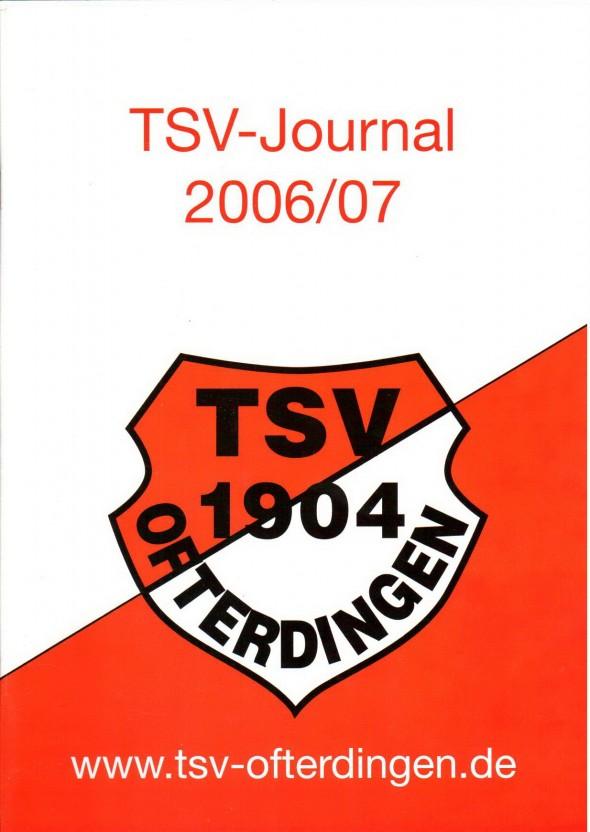 070317_Heft_TSV_Ofterdingen_VfR_Sulz