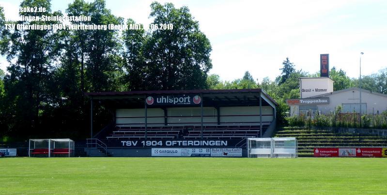 Ground_Soke2_190601_Ofterdingen_Steinlachstadion_Alb_P1110941