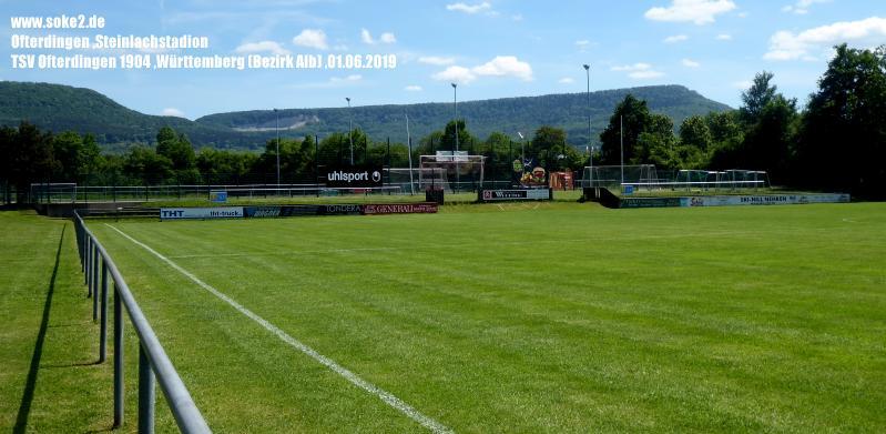 Ground_Soke2_190601_Ofterdingen_Steinlachstadion_Alb_P1110943