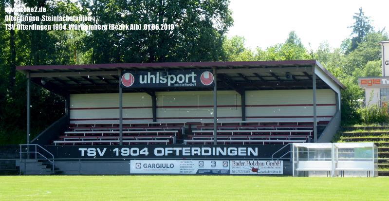 Ground_Soke2_190601_Ofterdingen_Steinlachstadion_Alb_P1110944