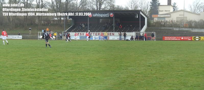 Steinlachstadion2