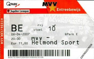 070406_Tix_MVV_Maastricht_Helmond_Sport_Soke2