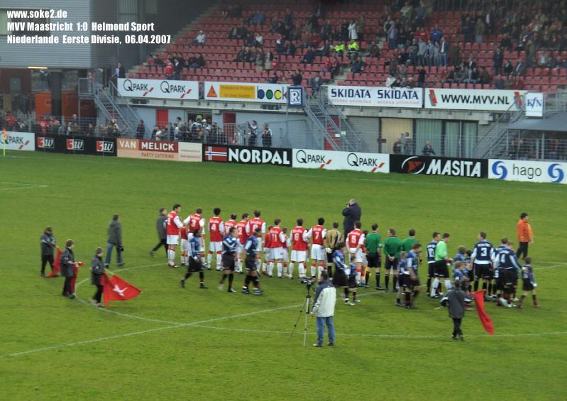Soke2_070406_MVV_Maastricht_1-0_Helmond_Sport_BILD0131