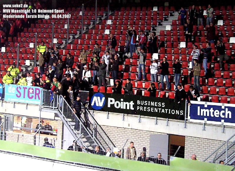 Soke2_070406_MVV_Maastricht_1-0_Helmond_Sport_BILD0168