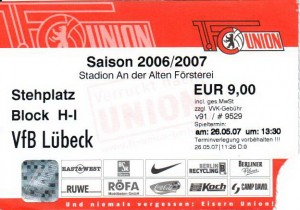 070526_Tix_union_Berlin_VfB_Lübeck_RL_Nord