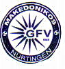 Neckar-fils_GFV_Makedonikos_Nuertingen