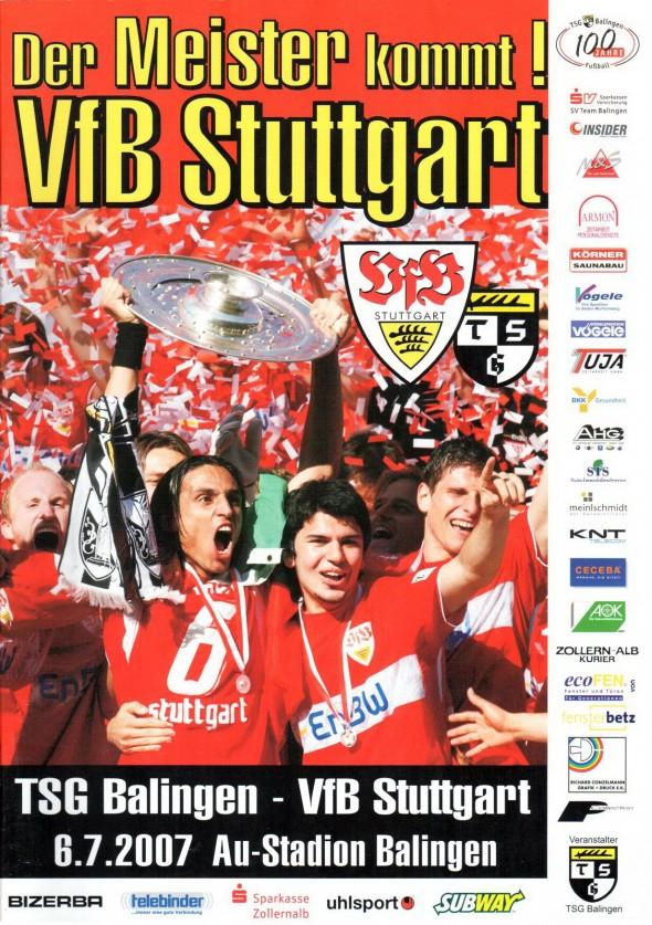 070706_Heft_TSG_Balingen_VfB_Stuttgart_Testspiel_Soke2