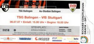 070706_Tix_TSG_Balingen_VfB_Stuttgart_Testspiel_Soke2