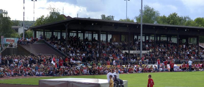 Soke2_070706_TSG_Balingen_VfB_Stuttgart_Testspiel_2007-2008_balingen3