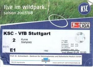 070902_Tix_KSC_VfB_Stuttgart_Soke2