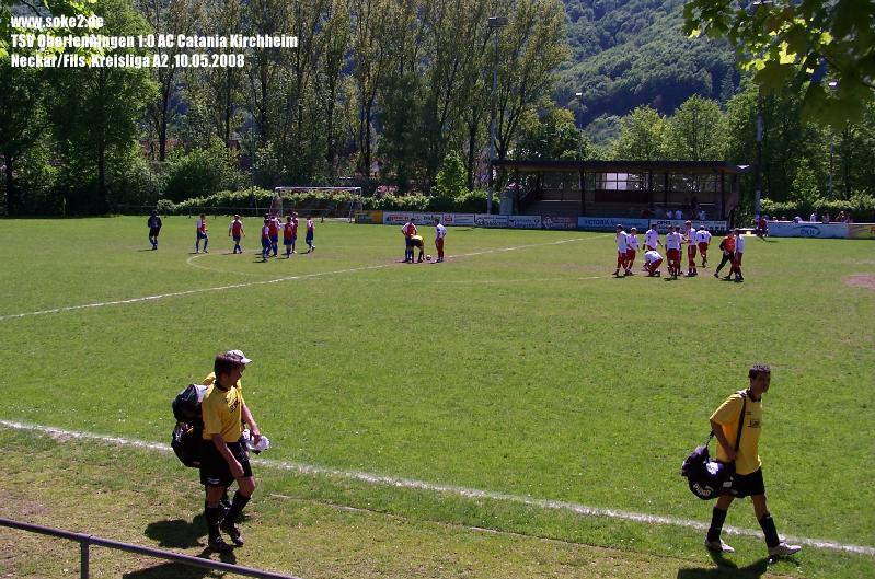 Soke2_080510_TSV_Oberlenningen_1-0_Catania_Kirchheim_Kreisliga_A2_100_1809