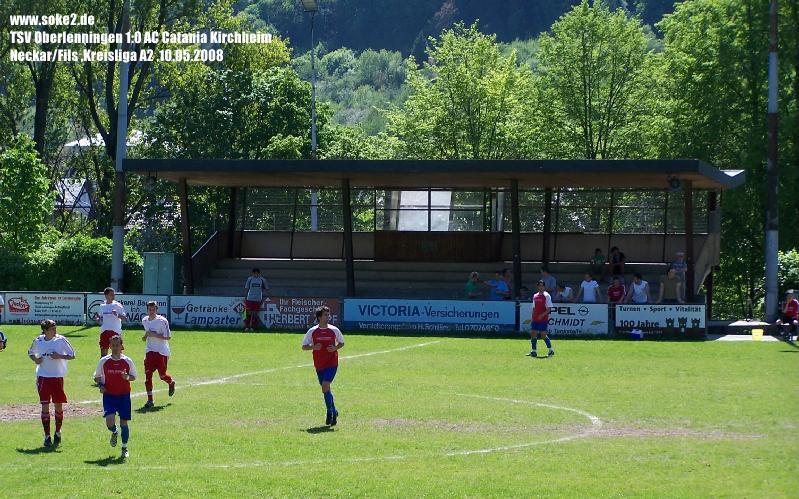 Soke2_080510_TSV_Oberlenningen_1-0_Catania_Kirchheim_Kreisliga_A2_100_1810