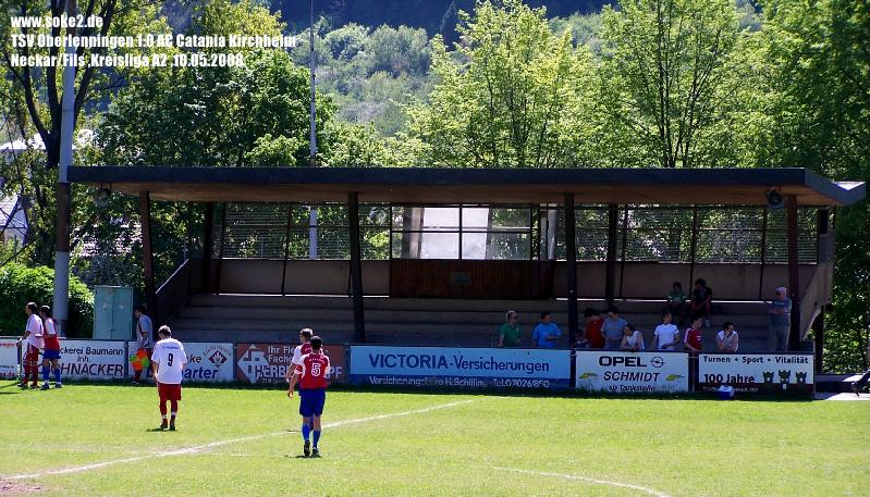 Soke2_080510_TSV_Oberlenningen_1-0_Catania_Kirchheim_Kreisliga_A2_100_1811