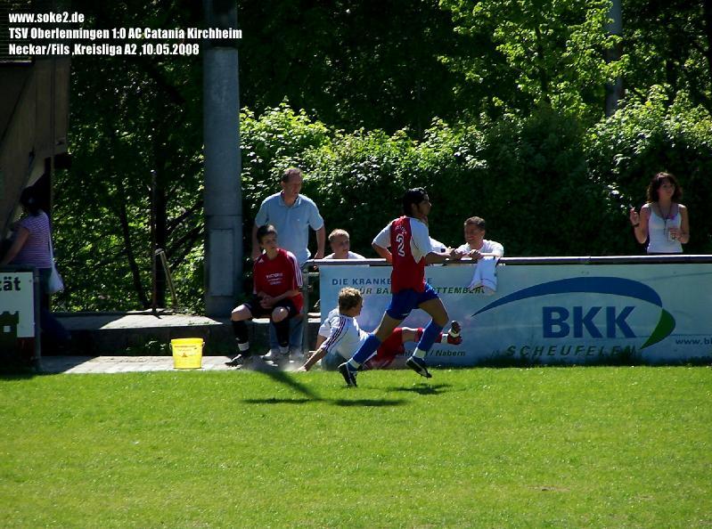 Soke2_080510_TSV_Oberlenningen_1-0_Catania_Kirchheim_Kreisliga_A2_100_1812