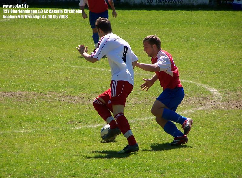 Soke2_080510_TSV_Oberlenningen_1-0_Catania_Kirchheim_Kreisliga_A2_100_1814