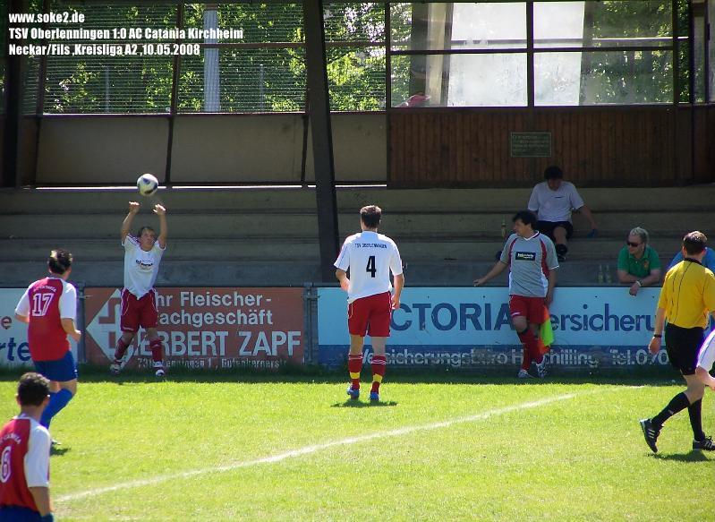 Soke2_080510_TSV_Oberlenningen_1-0_Catania_Kirchheim_Kreisliga_A2_100_1815