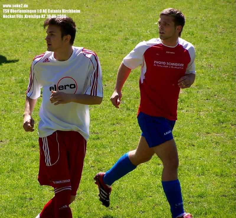 Soke2_080510_TSV_Oberlenningen_1-0_Catania_Kirchheim_Kreisliga_A2_100_1816